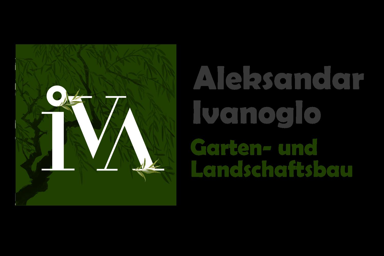 IVA Garten- und Landschaftsbau